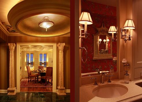 John Lassila And Associates Interior Design 612 672 9959 Minneapolis Mn